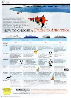1000 images about visit antarctica on pinterest for Can anyone visit antarctica