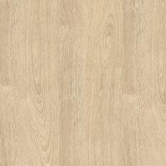 Benetti - Oak Chiaro