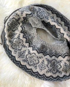 knit.love.wool