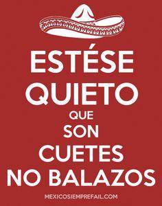 Las fiestas de octubre en Guadalajara y el pueblo de Etzatlan!