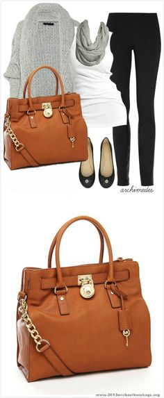 Website For Discount Michael Kors Bags! Super Cheap! Only $64!