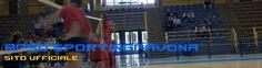 SPORTING PAVONA CASTEL GANDOLFO POST MATCH UNDER 18 FEMMINILE -GARA 8- 20/01 > SPORTING PAVONA - UNION VOLLEY ZAGAROLO 3-0 Basketball Court, Wrestling, Sports, Lucha Libre, Hs Sports, Sport