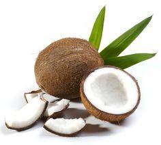 Meer dan 1000 idee n over zuiver eten tips op pinterest zuiver eten portie controle en - Centraal eiland om te eten ...