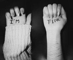 Sau tất cả, em ổn.!.. - http://www.blogtamtrang.vn/sau-tat-ca-em/