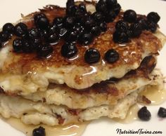 Blueberry_Pro_pancakes3CROP1