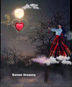 Good Morning Animation, Good Morning Gif, Good Night Love Images, Night Scenery, Eid Mubarak Greetings, Good Night Sweet Dreams, Cute Photography, Morning Prayers, Day For Night