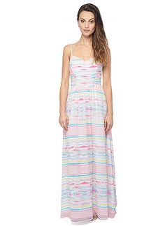 maxi dress cardigan zips