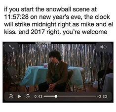 I wish I would have seen this before 2018!!!! SLRBEICBSKALQLJRVDBX