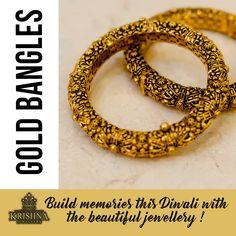 Gold Bangles, Crochet Earrings, Jewels, Jewellery, Beautiful, Bijoux, Jewelry Shop, Jewerly, Gemstones