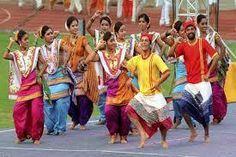 koli dance.jpg (275×183)