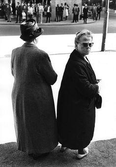 Lasse Persson - Malmö, Sweden, 1966