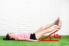 Having strong and healthy legs is extremely important, not just for good-looking thighs, but also for our brains and overall health. Exercising your legs helps you keep a sharp mind as you age, mai… Weight Loss Workout Plan, At Home Workout Plan, At Home Workouts, Loose Leg Fat, Lose Thigh Fat, Thigh Muscles, Abdominal Muscles, Pilates, Jump Squats