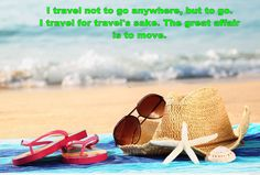 Krystal International Vacation Club has resorts in three great Mexican locations, Cancun, Puerto Vallarta, and Ixtapa. Bora Bora, Good Beach Captions, Coachella, Travel Tips, Travel Destinations, Travel Advise, Travel Deals, Surf, Cities