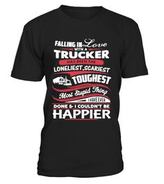 """# trucker .  Special Offer, not available anywhere else!TRUCKER Available in a variety of styles and colorsBuy yours now before it is too late!FULL STORE (100+ T-SHIRTS)From Here : https://www.teezily.com/stores/trucker-2017MECHANIC STORE (100+ T-SHIRTS)HERE ==> https://www.teezily.com/stores/mechanic-2017      How to place an order            Choose the model from the drop-down menu      Click on """"Buy it now""""      Choose the size and the quantity      Add your delivery address and bank…"""
