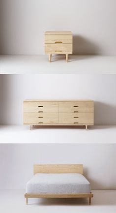 Modern Home Decor Tips To Make Any Home Look Fabulous Plywood Interior, Plywood Furniture, Cool Furniture, Furniture Design, Furniture Stores, Home Decor Bedroom, Bedroom Furniture, Office Furniture, Modern Dresser