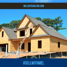 Why You Need an Agent When Building a New Construction Home