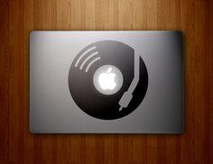 Todo lo que puedes hacer con una Mac... ¿tu cómo la usas?