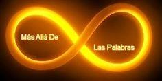 Señales de Tráfico para el Alma: ENERGÍAS 2015...