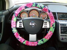 my car better come with one of these.