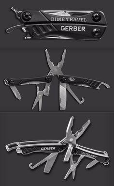 767 Best Multitools Amp Sak S Images Swiss Army Knife