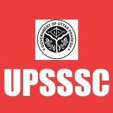 UPSSSC Recruitment 2016, Apply Online 2172 Assistant Accountant Vacancy Form Date, Check Complete detail of UPSSSC AA Bharti 2016, Online form Date.