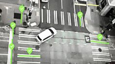 This Computer Vision Company Is Tracking All The People Moving Through Cities ...
