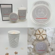 Pink Champagne & Pomelo Soy Wax Melt Our more robust wax melt offering our wheel snap pots containing 6 individual wax melts. Each melt is packed with a high scent load sufficient to fill the whole room with an expected burn time of approximately 8-10 hours. All our products are made from premium ingredients and 100% natural soy wax. This light and luxurious element of our carefully curated collection is Pink Champagne & Pomelo scent. Effervescent notes of sparkling champagne blend with… Diy Wax Melts, Candle Store, Vegan Sweets, Pink Champagne, Animals For Kids, Scented Candles, Tea Lights, Fragrance, How Are You Feeling
