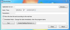 Hack Software & Run a Trial Program Forever Guys! Today I am going to tell you about How to Hack Trail software easily for the lifetime. Many of the times you might be using any applications on your PC. Some of Those are trial software. It means you can use this software for 30 days …