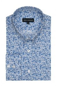 Koszule męskie eleganckie do spodni, garnituru, smokingu – Wolczanka.pl sklep internetowy - strona 2