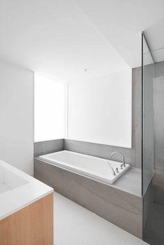 Gallery Of Somerville Residence / NatureHumaine   18. Home Interior DesignMontreal  CanadaMinimalist ArchitectureArchitecture ...