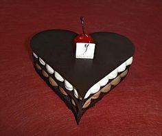1000 images about saint valentin 2013 on pinterest - Piscine foret noire allemagne saint denis ...