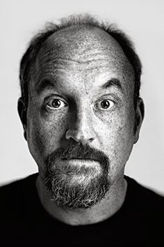 Louis C.K.'s Unique Experiment in Television Making -- New York Magazine