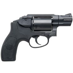 Smith and Wesson Bodyguard 103038 .38 Special 1.9 barrel 5 Rnds - $439.99 shipped