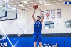Football And Basketball, Basketball Court, Duke Blue Devils, Duke University, Sports, Hs Sports, Sport