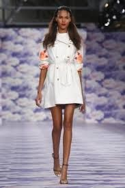henry holland ss14 - Google Search