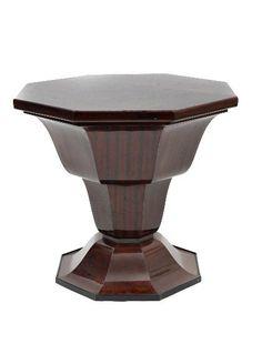 ceramic wall fountain by bertold l ffler wiener keramik vienna 1920 gardens ceramics and. Black Bedroom Furniture Sets. Home Design Ideas