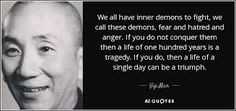 Image result for ip man quotes