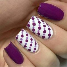 top nail art designs 2017 best ever - style you 7 #nailart