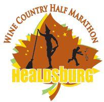 healdsburg half