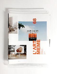 Catalogue Design, Editorial Layout, Editorial Design, Layout Inspiration, Graphic Design Inspiration, Graphic Design Branding, Typography Design, Photography Zine, Photography Magazine