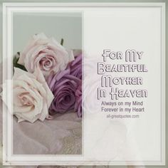 Ideas Birthday Sister Quotes Poems Miss You For 2019 Mom In Heaven Poem, Birthday In Heaven Mom, Mother's Day In Heaven, Mother In Heaven, Heaven Poems, Heaven Quotes, Happy Birthday Mom, Missing Mom In Heaven, Sister Birthday Quotes