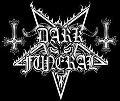 70 mejores logos de Black metal [1ª Parte] - Taringa!