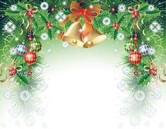 Banco de Imágenes Gratis: 50 imágenes para Navidad y Año Nuevo temporada 2015-2016
