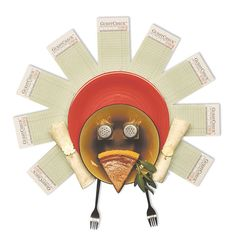 Thanksgiving restaurants