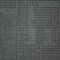 Graphite Passage by Specials
