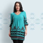 Save up to 65% off during the Your Autumn A-List in Plus-Sizes event on #zulily today!