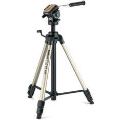 Velbon CX686 #tripods #camera #photos #tripodreviews #tripods2014