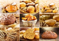 Organic Breads: What Is It? If you wonder what organic bread is and if it has specific and admirable taste like organic carrot or strawberry…  Read more: http://www.healthfoodvillage.com/read-our-articles-on/organic-foods/organic-breads-what-is-it/ #organic