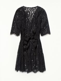 Free People Rosalie Robe, $295.00
