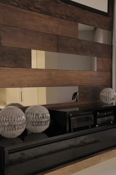 Painel Home Teather